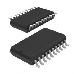 Microcontrollore ATtiny